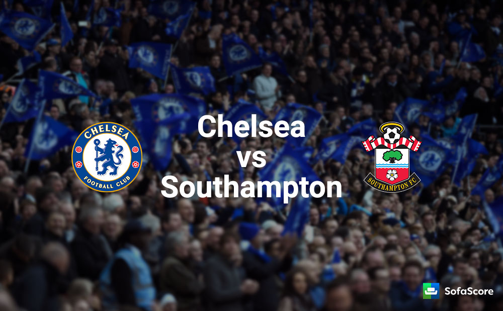 Cahill goal so important in Chelsea victory over Southampton