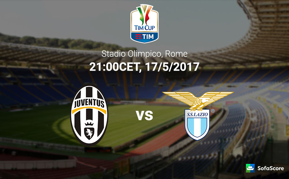 Juventus vs Lazio Match preview team info and lineups  : Juventus vs Lazio 2 from www.sofascore.com size 1000 x 618 jpeg 122kB