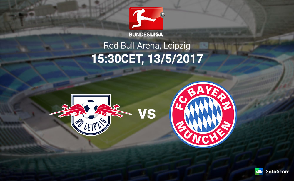 rb leipzig vs bayern munchen match preview and lineups sofascore news. Black Bedroom Furniture Sets. Home Design Ideas